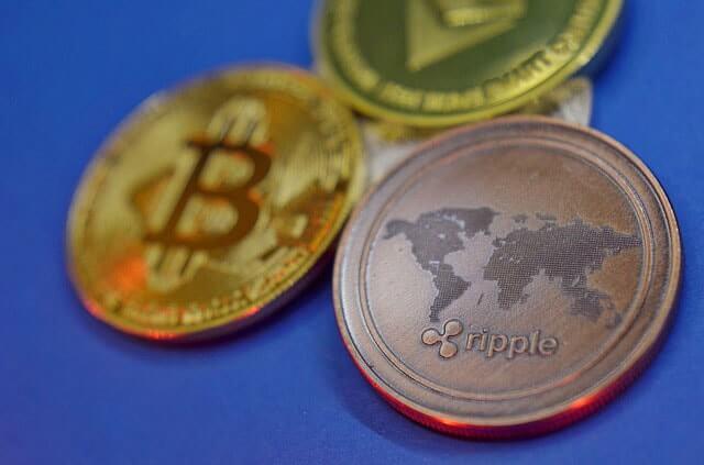 Ripple Währung Kaufen