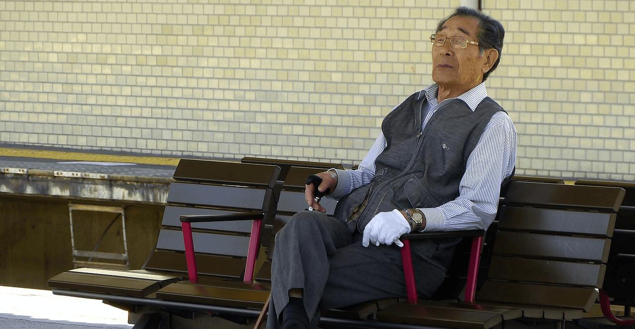 Satoshi-Nakamoto-möglicherweise-ein-70-jähriger-Japaner?