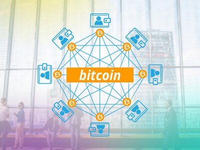 Bitcoin Wallet erstellen