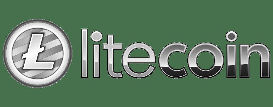 Litecoin-Altcoin