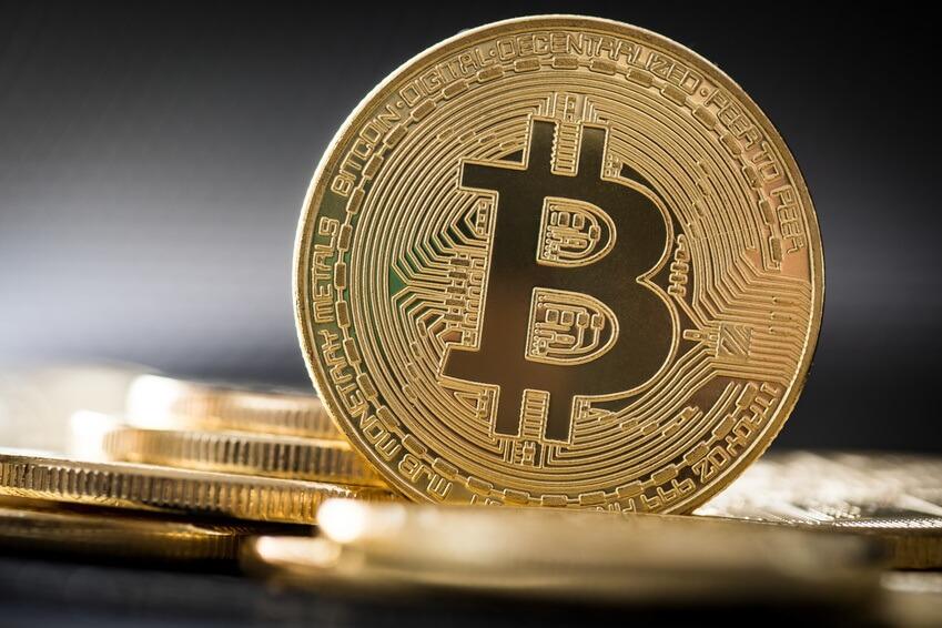 Bitcoin Cash Ethereum