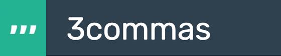 3Commas-Logo