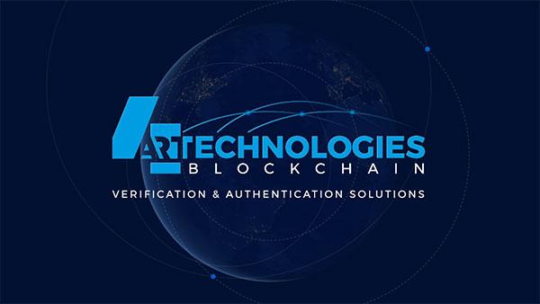 4ARTechnologies Blockchain
