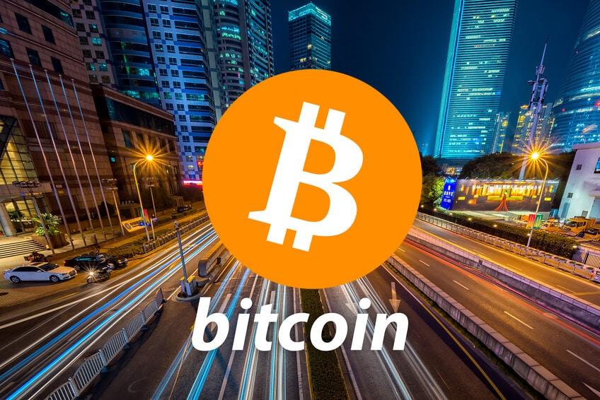 Bitcoin Amazon