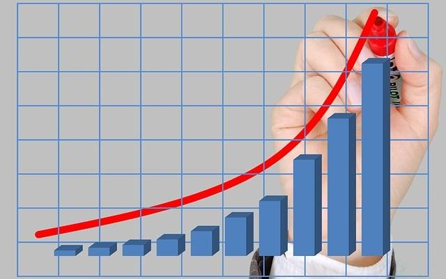 Bitcoin Kurs 2009- 2018