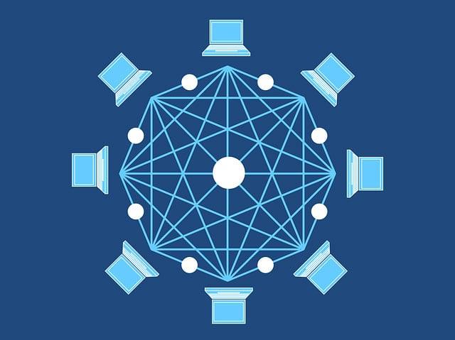 Bitcoin Börse