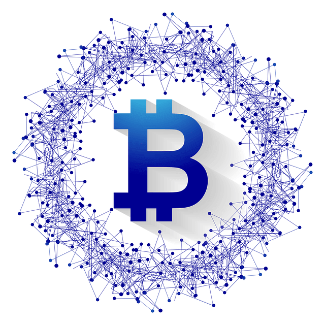 Bitcoin-Wallet erstellen