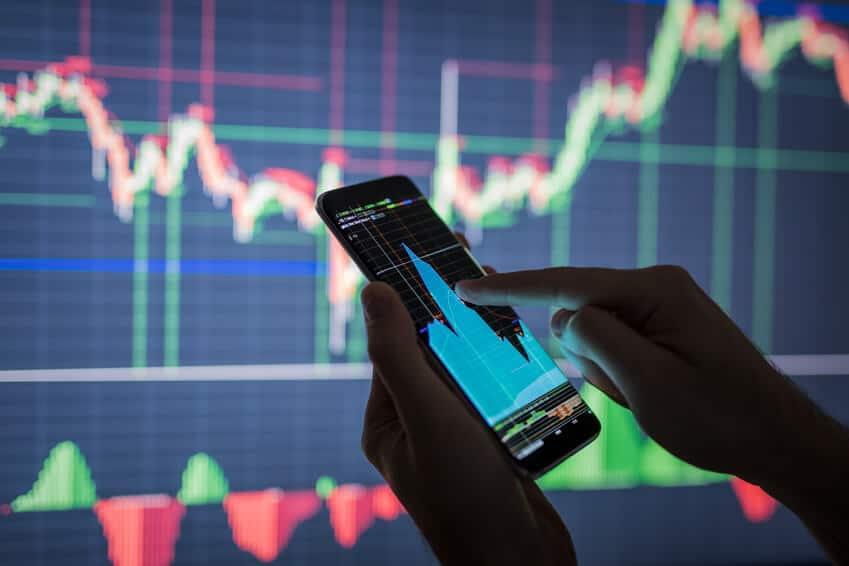 BTC-e Trading Domain Beschlagnahmt