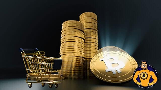 geld in bitcoins investieren bitcoin menge begrenzt
