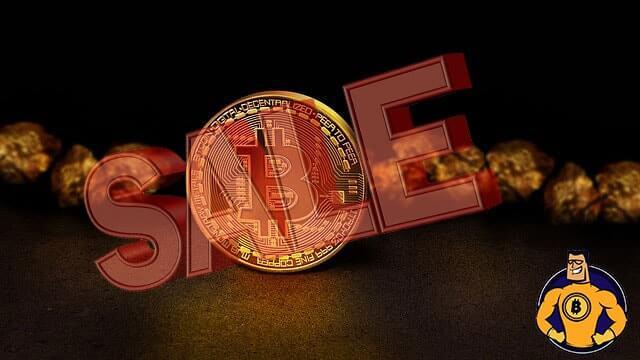 Bitcoin.De Verkaufen