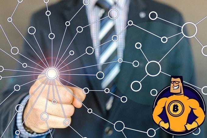 Bancor Coin – einzigartige Technologie für Tokens