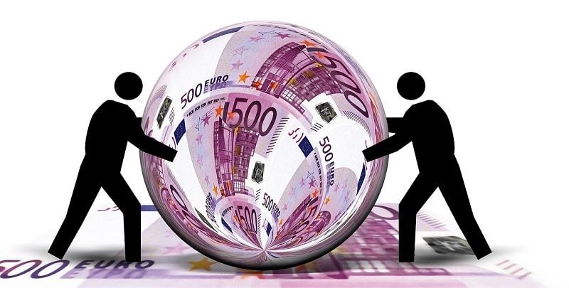 Ab wann lohnt es sich Kryptowährungen wie MIOTA zu verkaufen?