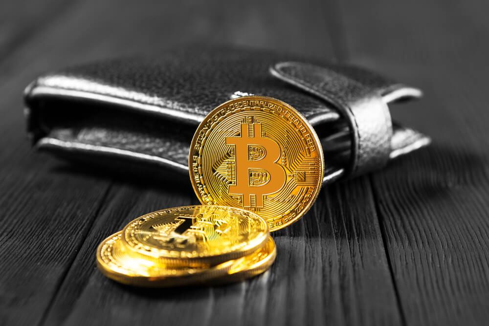 Bitcoin Wert Rechner