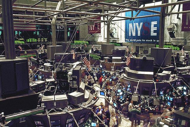 BTC Börse