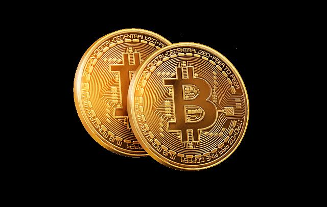 Bitcoin Blockchain-Size