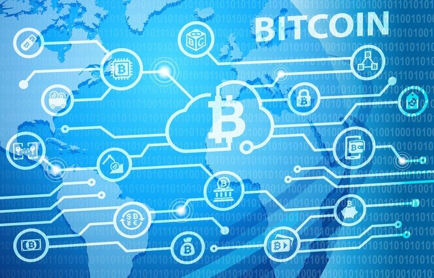 Bitcoin Debitkarte Xapo Shakepay Rückschlag