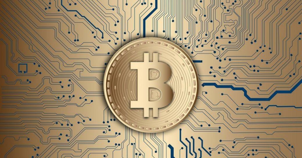 Bitcoin ETF-Genehmigung