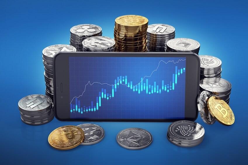 Bitfinex Bitcoin NEO