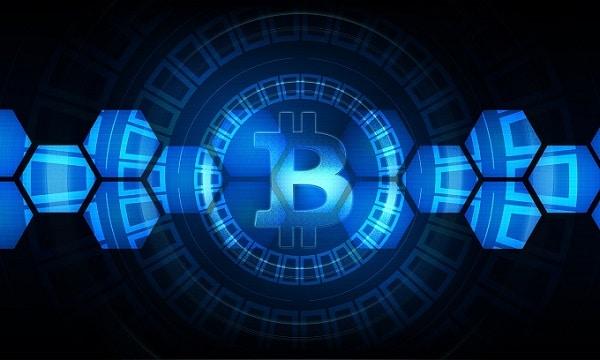 Bitcoin Kursverlauf
