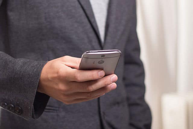 BTC Mobile Wallet Vergleich