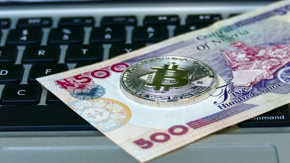 Bitcoin Simbabwe Venezuela Bitcoinisierung