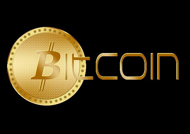 BTC verkaufen