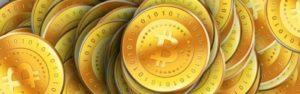 Bitcoin Marketplace