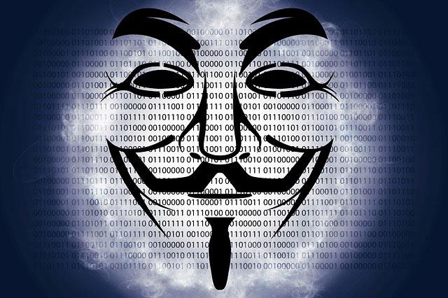 Anonym Bitcoin kaufen