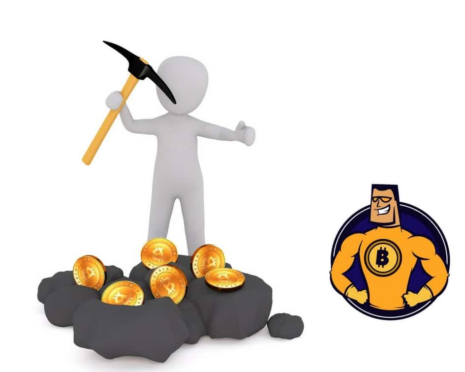 Bitcoins Verdienen App