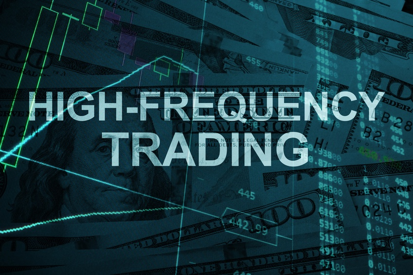 Asset-Backed-Token-Bitphoenix-HFT-Trading
