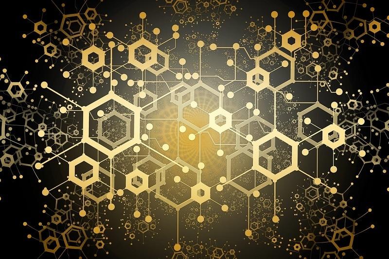 Was bedeutet Blockchain 3.0 ?