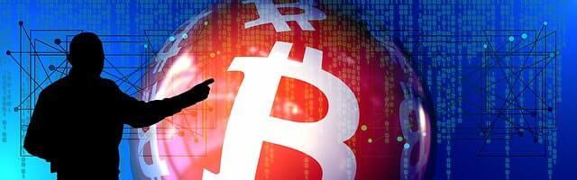 Blockchains investieren