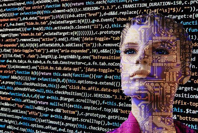 Blockchain programmieren – Wie fängt man an und lohnt es sich