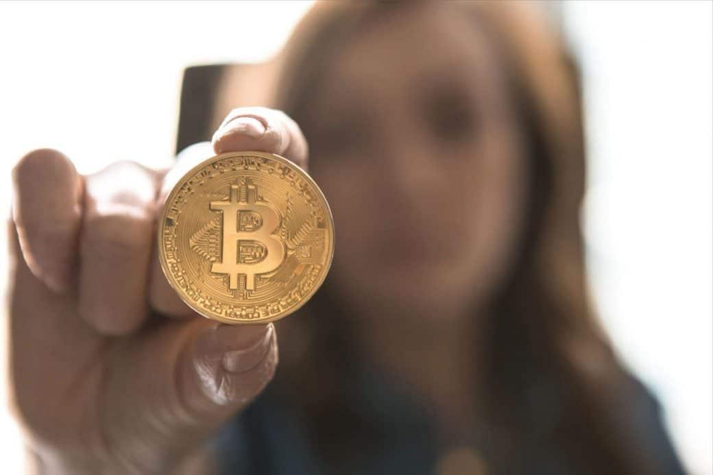 Bitcoin Entwicklung Prognose 2021