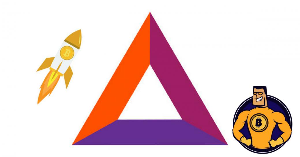 Twitch Streamer Kryptowährungen