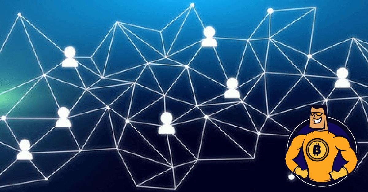 Modifikation von Blockchain Protokollen