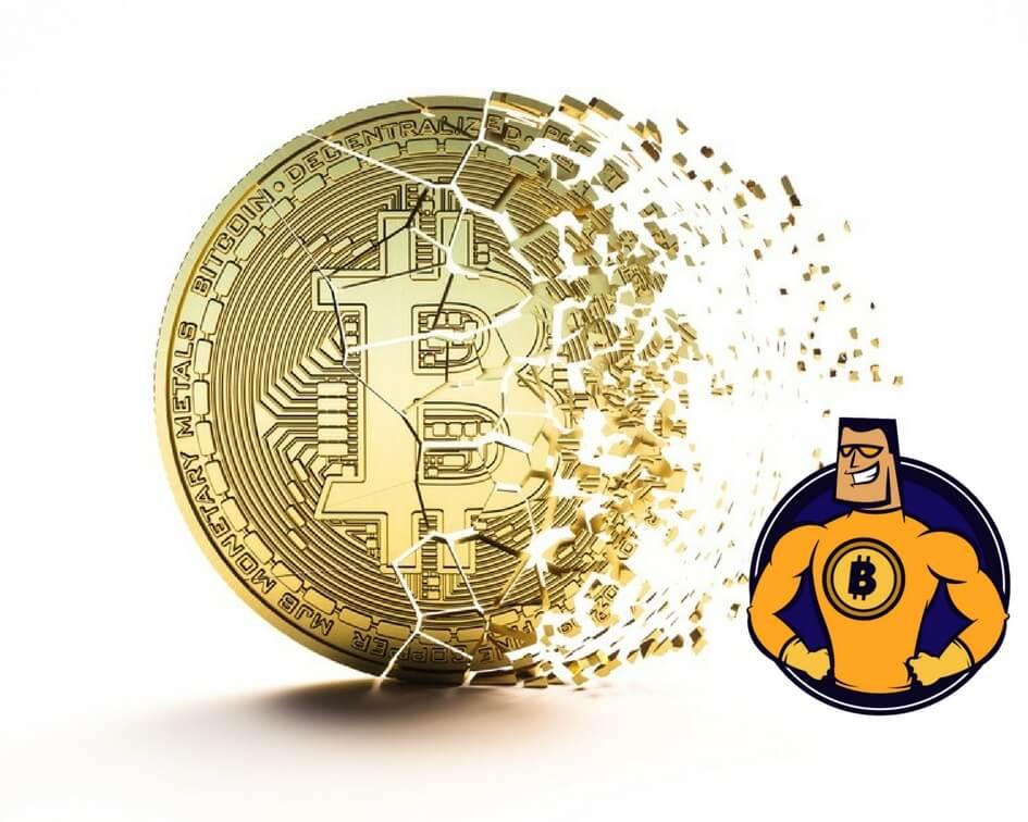 DeepOnion Coin – Sicherheit und anonyme Transaktionen