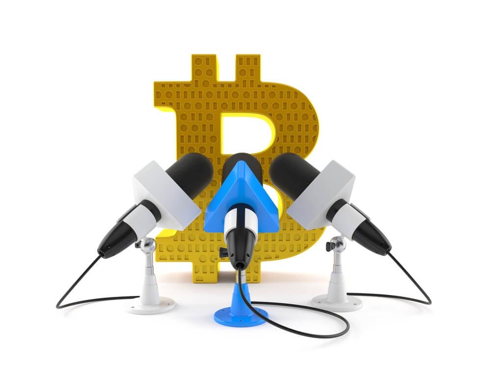 Bitcoin Zu Paypal