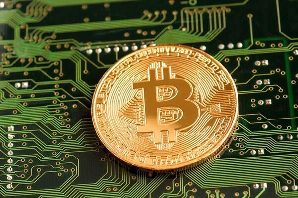 Bitcoin Wallets Vergleich