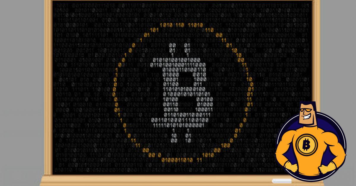 Business School akzeptiert Bitcoin