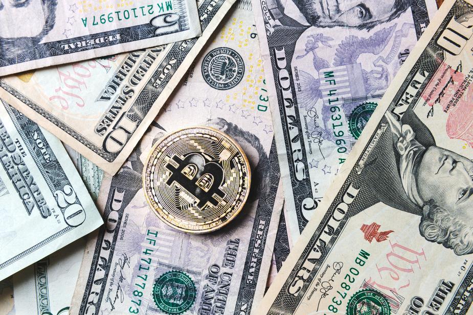 Bitcoin Bank Deutschland