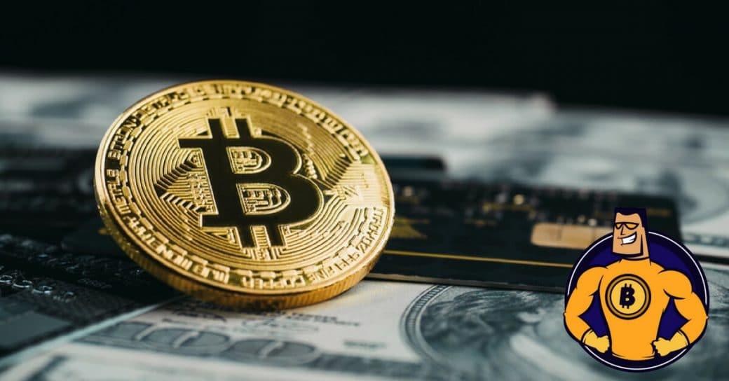 Virtuelle Währung Liste