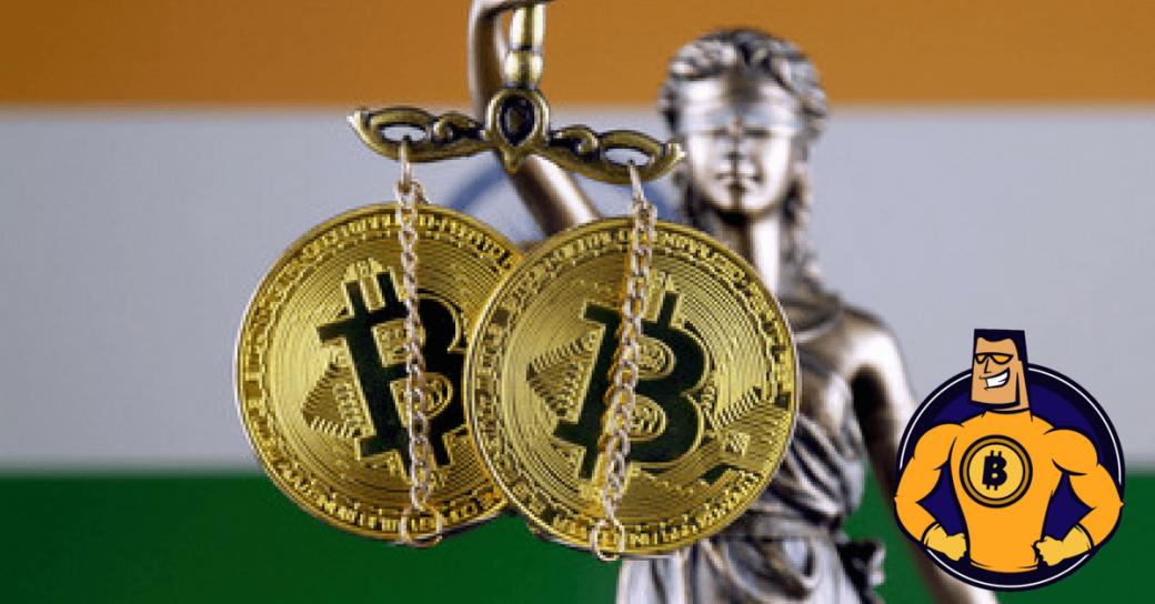 gegen Bitcoin