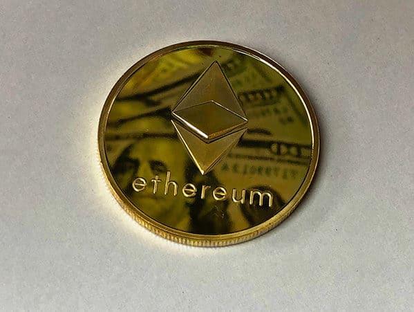 ETH-Coin
