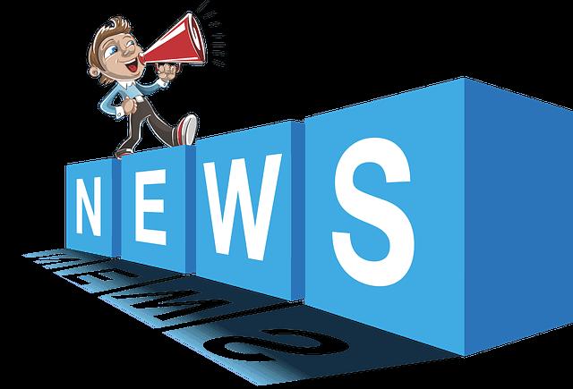 ETH-News