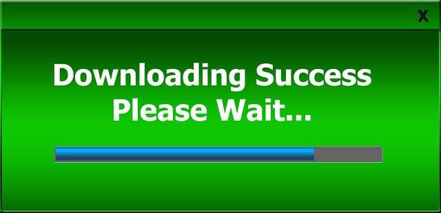 ETH-Wallet-Download