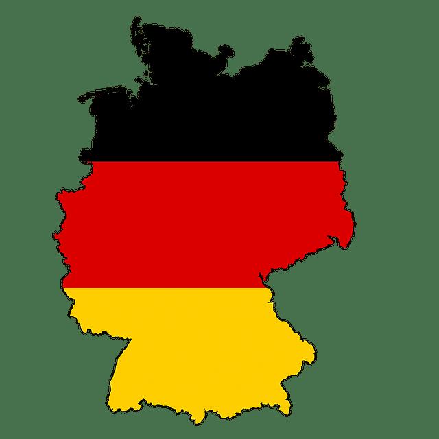 Ether Kaufen Deutschland