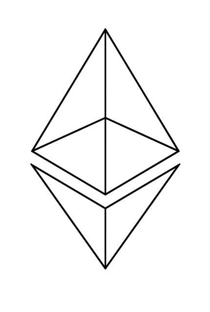 ETH Logo