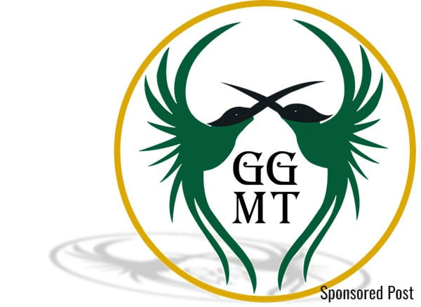 GGMT Mining