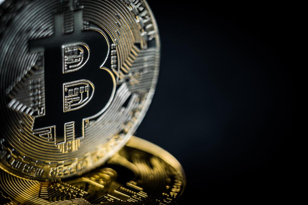 Eigentum An Bitcoin